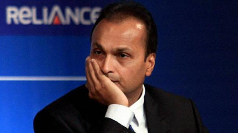 , Sebi to look into sale of pledged shares of Reliance Group's 3 listed firms