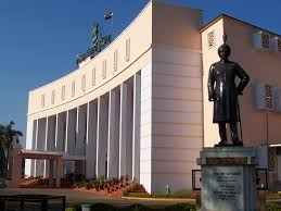 , Odisha Lokayukta to be up & running by April 8