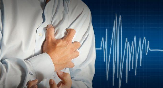 , Novel software may help detect heart diseases: Study