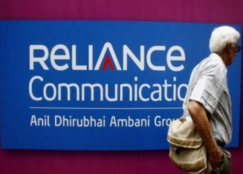 RCom Friday said that it has decided to file for insolvency as the proposed asset monetisation plan failed to make any progress.