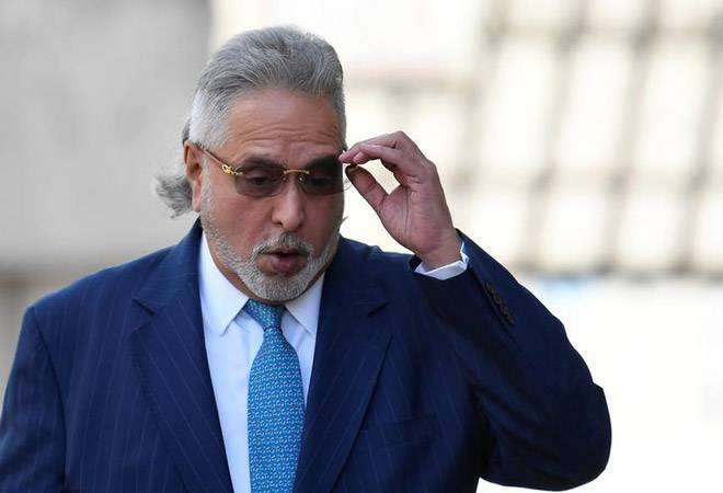 , Vijay Mallya, UBL kept Rs 7,500 crore safely away while Kingfisher was unravelling