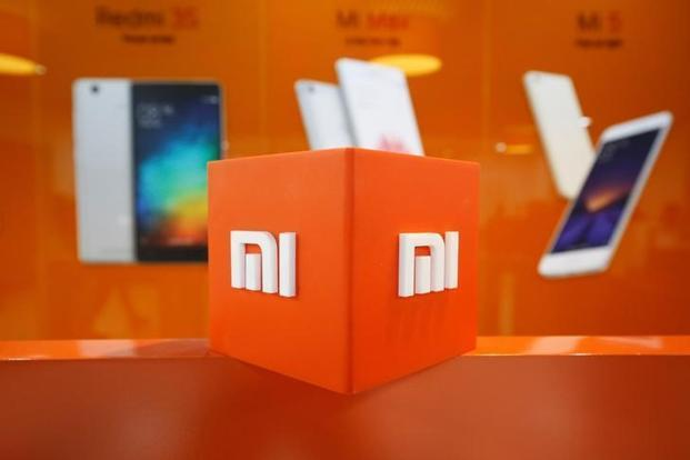 , Xiaomi leads India smartphone market in 2018, Samsung second
