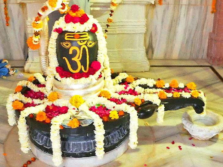 69 Shivratri Santwani 2019 Day 05