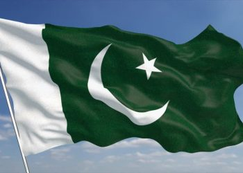 Another Hindu girl abducted in Pakistan