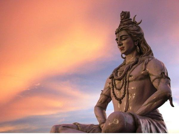 Ever thought why devotees worship Lord Shiva on Mondays? - OrissaPOST