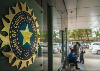 GM Cricket Operations Saba Karim is expected to propose the names to the committee comprising of Vinod Rai, Diana Edulji and Lt. Gen. Ravi Thodge.
