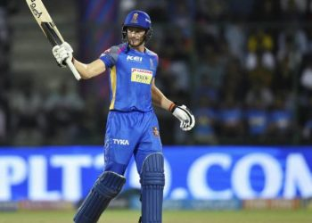 With World Cup round the corner, Buttler who had a great series against West Indies is raring to go and is not bothered about peaking early.