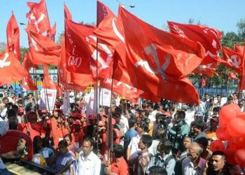 A local CPI(M) leader said the woman is a SFI activist and her family has close links with the party. (Image: Representative)