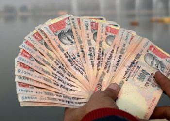The demonetisaton of two high-value currency notes of Rs 1000 and Rs 500 was declared by Prime Minister Narendra Modi on the night of November 8, 2016.