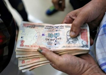 As much as 99.3 per cent of the junked Rs 500 and Rs 1,000 notes have returned to the banking system, the RBI had stated in August last year.