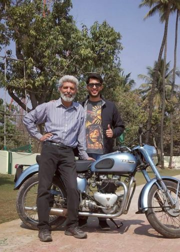 Roadies Real Heroes: Cuttack boy Xerxes makes history - OrissaPOST