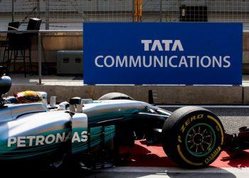 (Image: Formula 1)