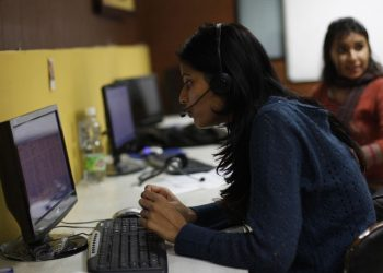 According to the report nearly 68 per cent women feel that term plans are merely designed for the breadwinner. (Image: Reuters)