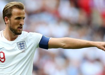 England begin their Euro 2020 qualifying campaign against Czech Republic at Wembley Stadium Friday.