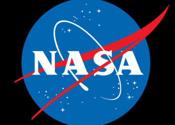 NASA selects 2 missions to study solar weather