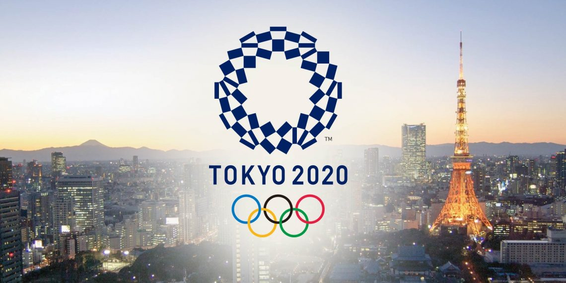 The Sony Pictures Networks India (SPN), an established pay-television network in India, has also acquired media rights for the 2020 Lausanne Winter Youth Olympic Games.