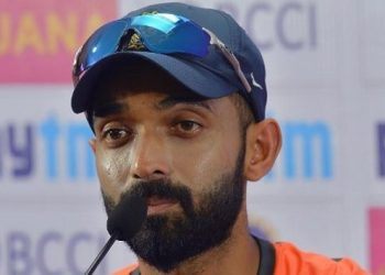 It is highly unlikely that he will be India's No.4 at the World Cup but India's Test vice-captain is keen to add on to his 90 ODIs.
