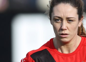 Jones, a forward, was sanctioned for racially abusing Tottenham Hotspur defender Renee Hector during a second-tier Women's Championship game in Sheffield in January.