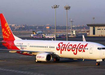 SpiceJet plans aggressive expansion