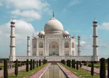 Taj_Mahal_Agra
