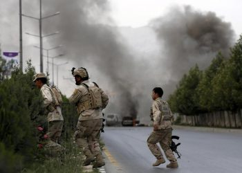Taliban insurgents have stepped up their attacks against Afghan security targets in recent months.(Image: Reuters)