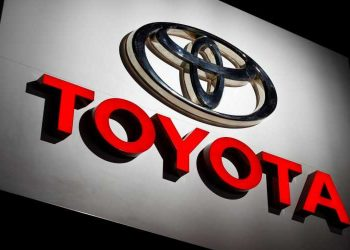 Toyota and Suzuki have agreed to extend their collaboration to Europe and Africa over and above their partnership in India. (AP)