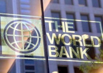 Pic- World Bank