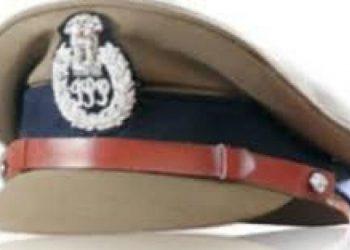 Politicos influencetransfers, postings of cops: RTI