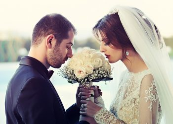Tips to help you get married