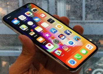 iPhones likely to get 3-camera setup, 12MP selfie shooter