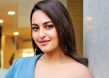 Sonakshi happy with fantastic response to 'Kalank'