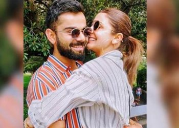 Here is why Virat called Anushka and cried over phone
