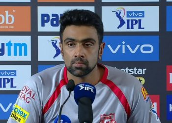 The KXIP skipper also that said his team failed to come good during crunch situations.