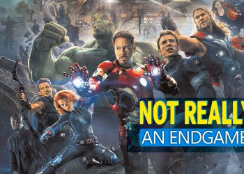 Avenger-Endgame-is-not-realy-end