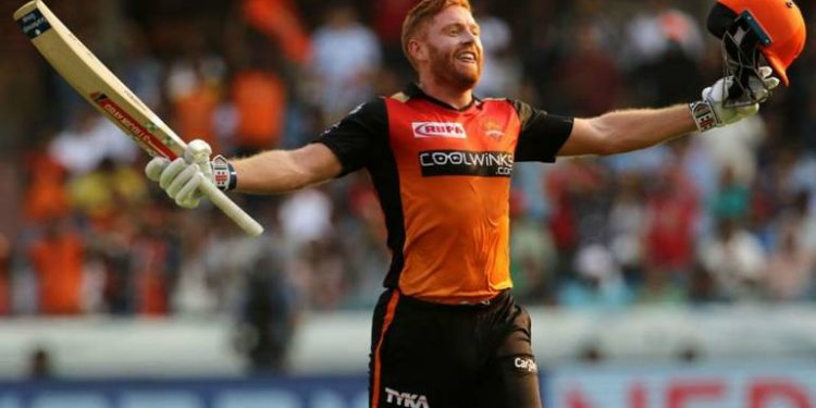 All the English players featuring in the ongoing IPL are supposed to be back in England.