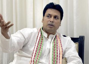 The chief minister has described the post as a 'deep rooted conspiracy' to tarnish his image.