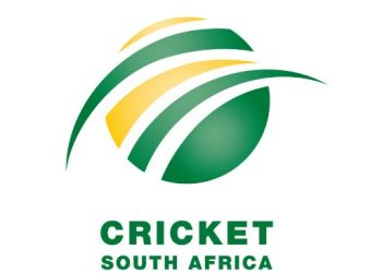 It will also lead to reduced earnings for many other franchise level South African cricketers.