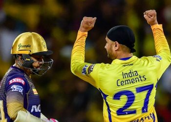 The home side's consistency has suddenly taken a beating after two defeats on the trot, first in Chennai and then against Delhi Capitals here last night.