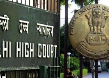 The court asked the petitioner to move the appropriate forum with his grievance after which the petition was withdrawn.