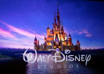 Disney announced Thursday that its video streaming service would launch in the US in November, spotlighting its blockbuster-making studios as it takes on powerhouse Netflix. (AFP/File / VALERIE MACON)