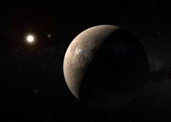 Proxima-b, only 4.24 light years away, receives 250 times more X-ray radiation than Earth and could experience deadly levels of ultraviolet (UV) radiation on its surface, said researchers from Cornell University in the US.