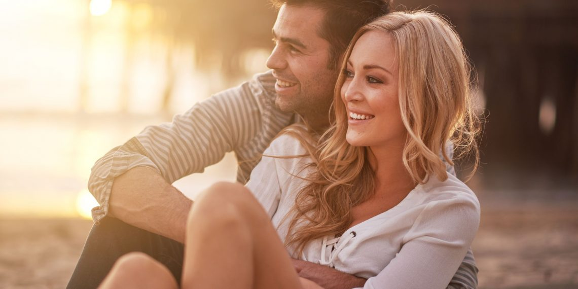 The study, published in the journal Psychological Science, shows that spousal life satisfaction was associated with mortality, regardless of individuals' socioeconomic or physical health status.