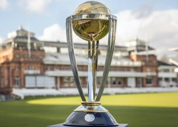 The last date for announcing the World Cup squads is April 23 but BCCI has decided to announce it eight days prior to the scheduled day. (Image: ICC)