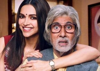 Piku had won the best film award in IFFM of 2015 (File photo)
