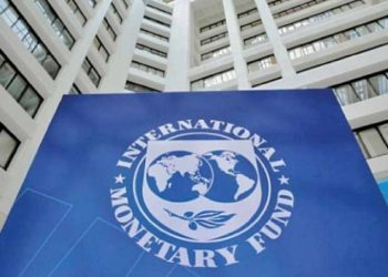 The IMF is also demanding details of more than USD 6.5 billion of commercial loans Pakistan has received from China in the past two and a half years. In July, China also deposited USD 2 billion with the State Bank of Pakistan.