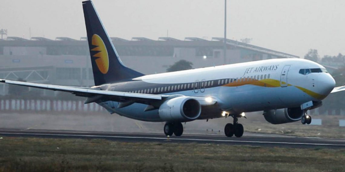 A Division bench of Chief Justice Rajendra Menon and Justice Anup Jairam Bhambhani also asked the Directorate General of Civil Aviation (DGCA) and Ministry of Civil Aviation to file a reply on the plea.