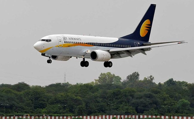 The cash-starved Jet Airways ceased all its operations temporarily last week.
