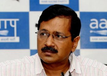 Arvind Kejriwal asks MLAs to interact with people more