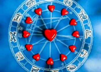 These zodiac signs will have an amazing day today; check yours