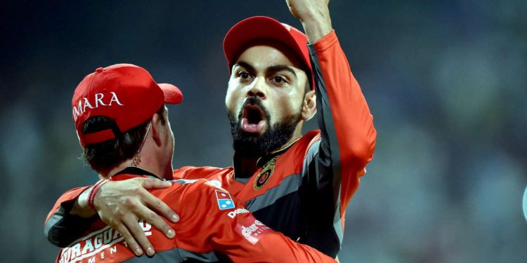 The KKR man said Kohli is an 'international superstar' and the Kiwis will be wary of him no matter what happens in the IPL.